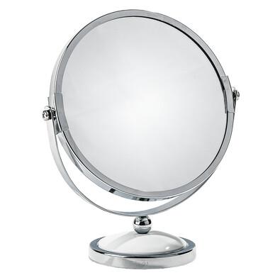 Oboustranné stojící zrcadlo Julia