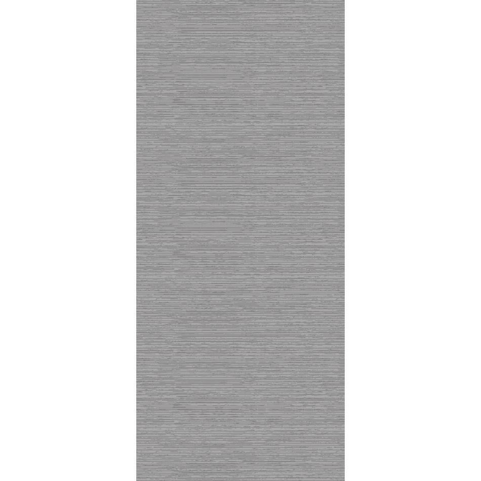 Habitat Kusový koberec Fruzan pure šedá, 200 x 300 cm