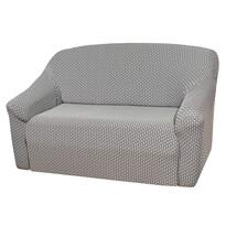 4Home Multielasztikus kanapéhuzat Mosaic, 140 - 180 cm