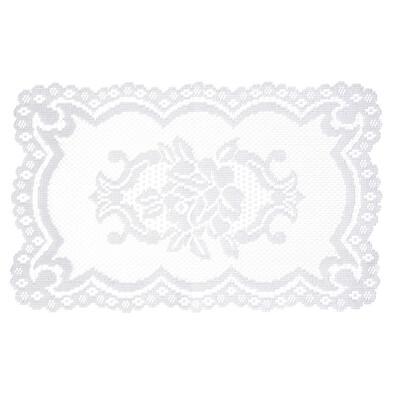 Dekorační podložka Rozálie, 30 x 50 cm