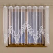 4Home Patricie függöny, 250 x 150 cm
