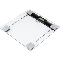 ECG OV 127 Glass Osobná váha