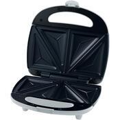 Sencor SSM 3100 sendvičovač