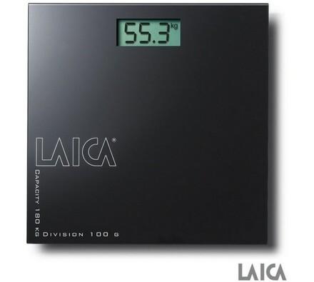 Laica PS1016 osobní váha digitální