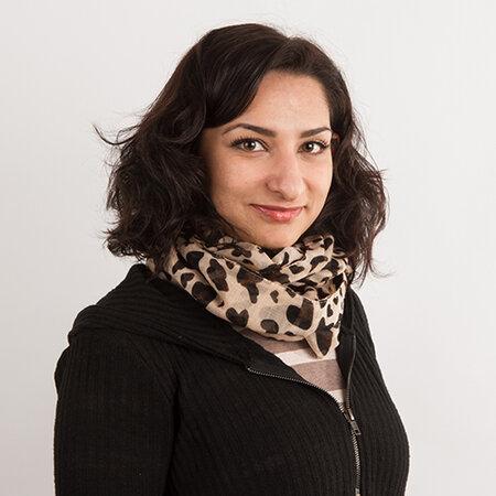 Lucia Dianišová