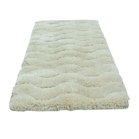 Kusový koberec Istanbul S3630, béžová, 140 x 200 cm