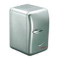 Ardes TK44 prenosná mini chladnička, 31 x 21 x 26 cm