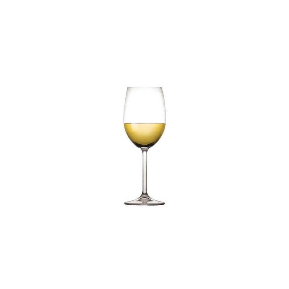 Tescoma Sklenice na bílé víno CHARLIE , 350ml 6ks