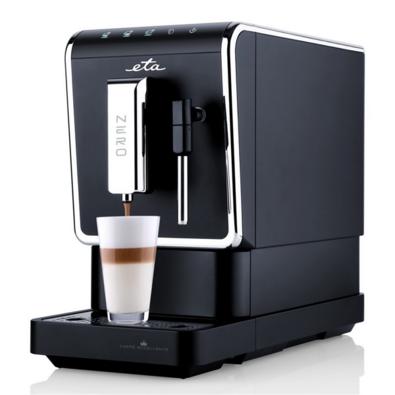 ETA 5180 90000 espresso Nero
