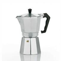 Kela ITALIA kávéfőző, 6 csészéhez