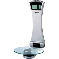 Sencor SKS 5700 konyhai mérleg