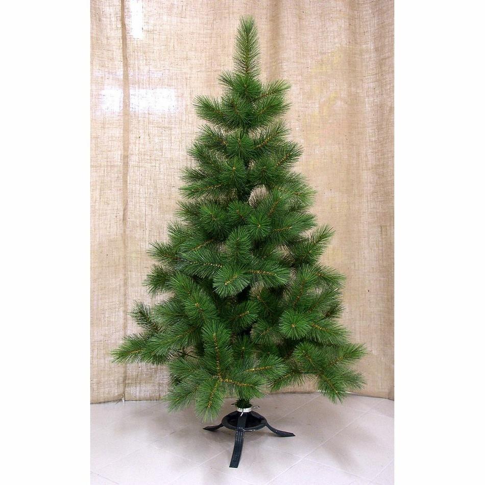 Borovice Douglas zelená, 185 cm