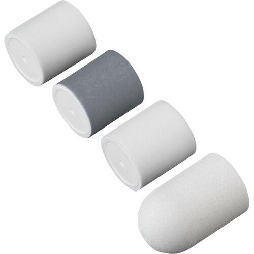 ECG OP 201 White Elektrický pilník na nehty