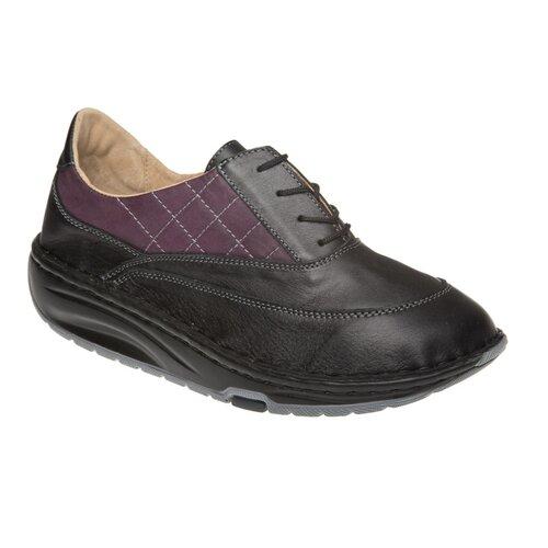 Orto dámská obuv 9019, vel. 38, 38