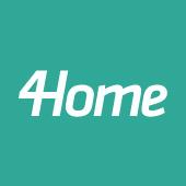 a4home
