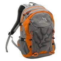 Cattara Plecak OrangeW, 30 l