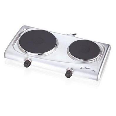 Elektrický vařič 3119 90010 Eta