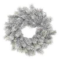 Koopman Vianočný veniec Saline, pr. 30 cm