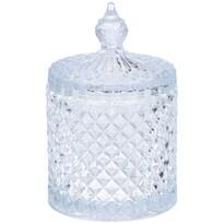 Alpina 10554 cukřenka Little Crystal