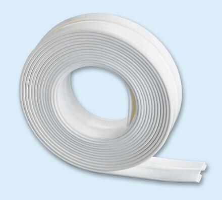 Izolační samolepící páska