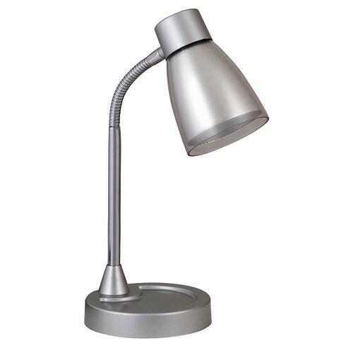 Rabalux 4265 Bruno stolná lampa