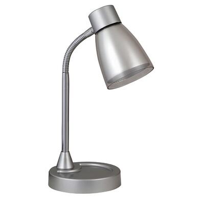 Rabalux 4265 Bruno stolní lampa