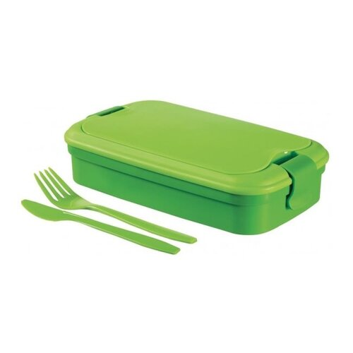CURVER LUNCH & GO box 32 x 13 x 7 cm 00768-C52