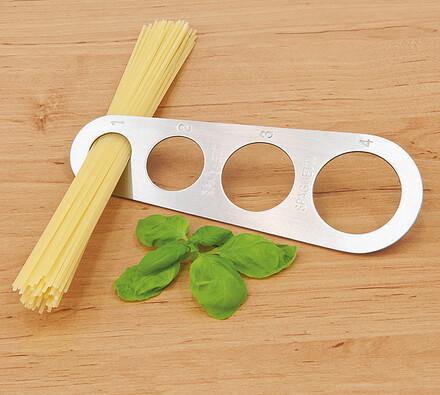Odměřovač špaget