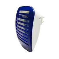 Ardes S 01 Elektrický lapač hmyzu a komárů s UV světlem