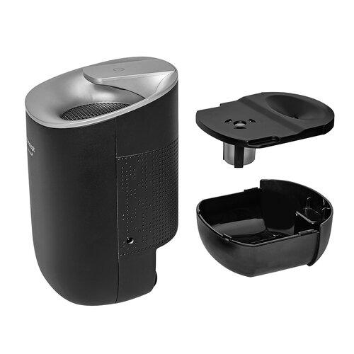 Concept OV1110 odvlhčovač vzduchu Perfect Air, černá