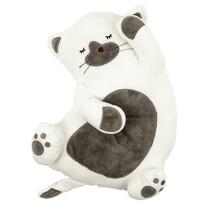 Bo-Ma Uspávačik Mačiatko, 40 cm