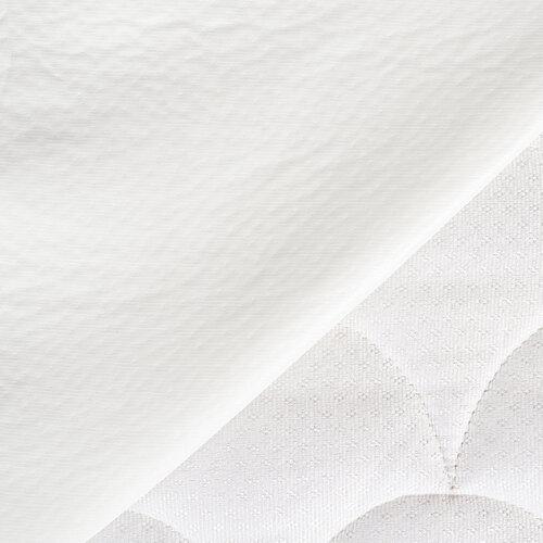 4Home Aloe Vera Nepropustný chránič matrace s lemem, 140 x 200 cm + 30 cm
