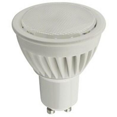 Solight Epistar žárovka LED bodová 3,5 W