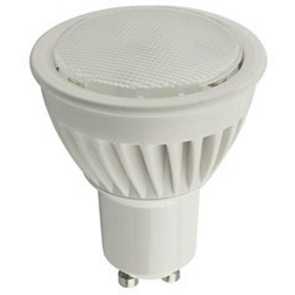 Žiarovka LED bodová, Epistar, 3,5 W, Solight