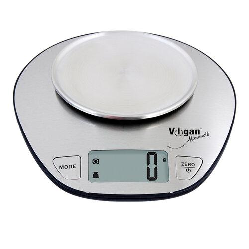 Vigan KVX1 cyfrowa waga kuchenna