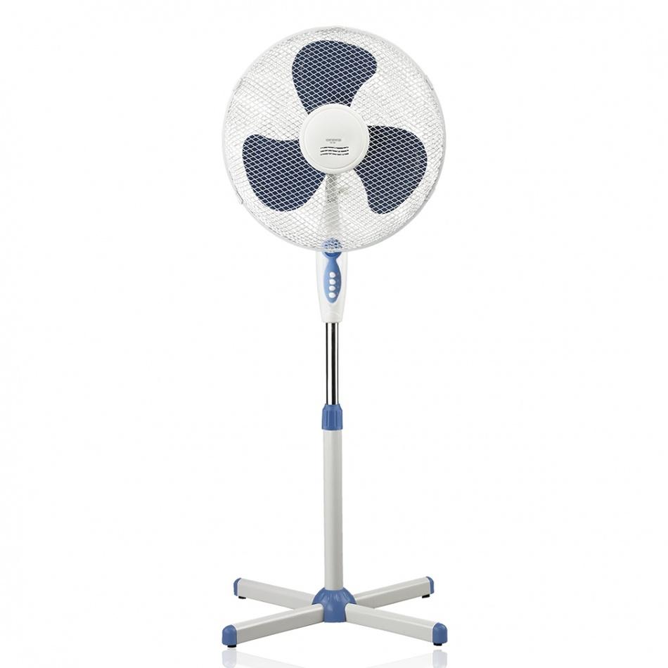 Orava SF-18 A stojanový ventilátor, 35 cm