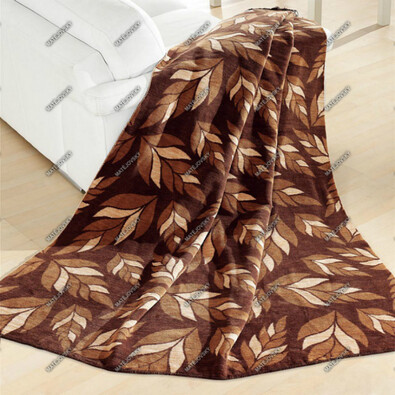 Matějovský bavlněná deka Virgo, 160 x 220 cm