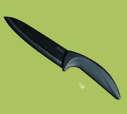 Keramický nůž, 26 cm