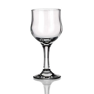 4YOU Tulipe sklenice na bílé víno 6 ks