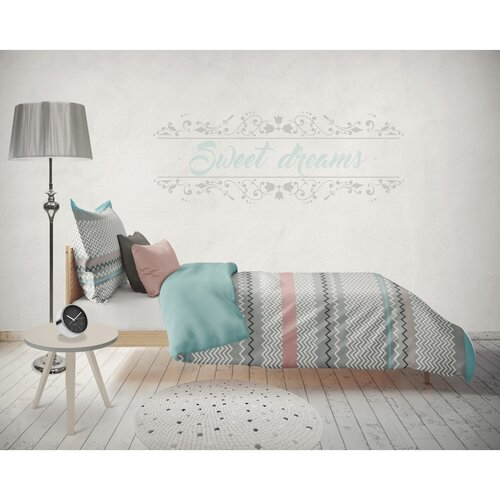 Bavlněné povlečení Ideal, 140 x 200 cm, 70 x 90 cm