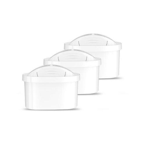 Dafi Filter Standard Unimax 2 + 1