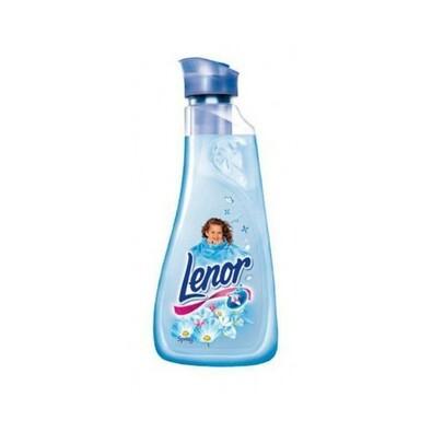 Lenor Spring 2 l