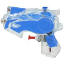 Koopman Vodná pištoľ modrá, 13 cm