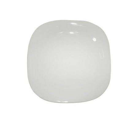Luminarc Carine 6dílná sada mělkých talířů