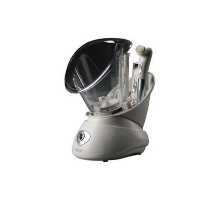 Obličejová péče 4v1 Ardes M305, šedá
