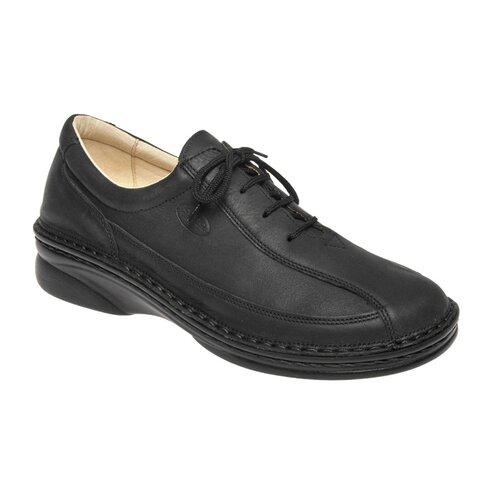 Orto dámská obuv 1790, vel. 41