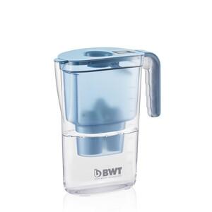 BWT Filtrační konvice VIDA 2,6 l modrá