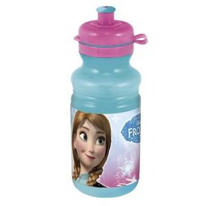 Banquet Frozen Dětská sportovní láhev 500 ml,
