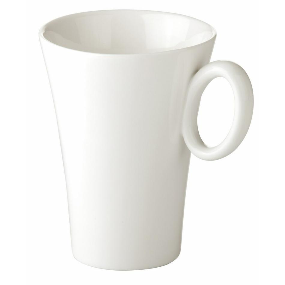 Tescoma Allegro Hrnček na kávu latte