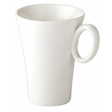 Tescoma Allegro hrnek na kávu latte